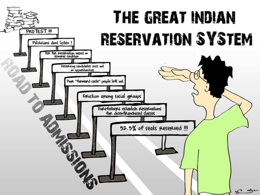 Pushpak-The-Great-Indian-Reservation-System_thumb1