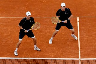 bryanbrothers-getty-0606
