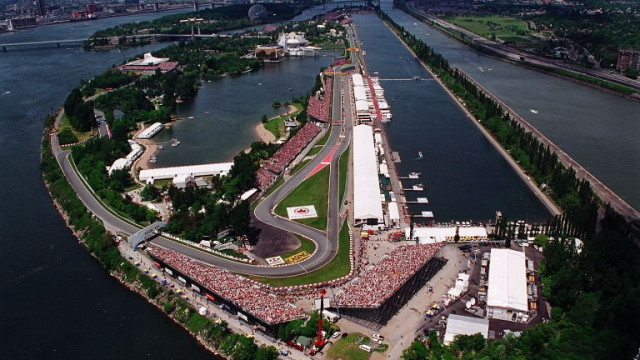 grand-prix-formula-1-circuit-ile-notre-dame-canadian-scenic-atmosphere-montreal_3310636