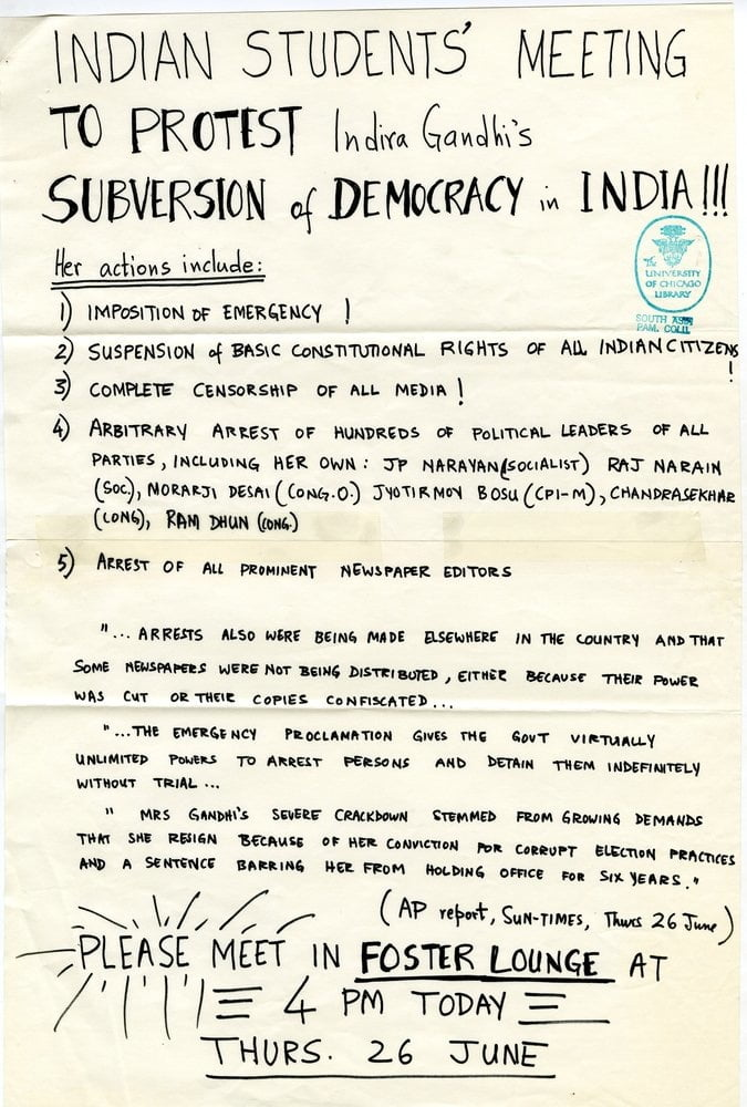 indian democracy strength and weakness Direct democracy allows open and direct debate on issues, quick decision- making, tolerance for alternate viewpoints and a general sense that everyone  gets a.