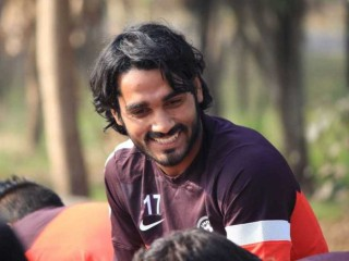 sandesh-jhingan-smilee