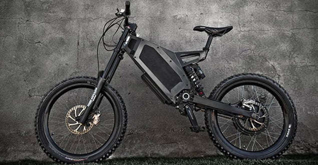 tumblr_static_stealth-electric-bikes-1