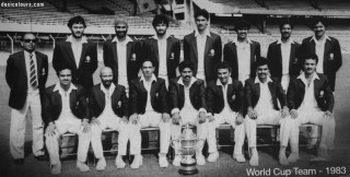 world_cup_winning_team