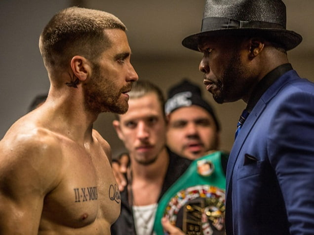 1221041_southpaw-jake-gyllenhaal-50-cent