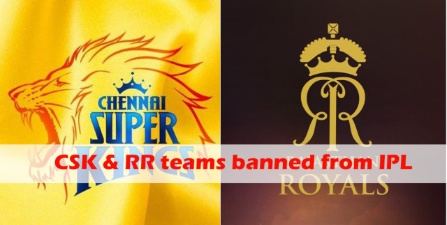 CSK-RR-teams-banned-from-IPL