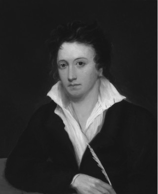 The_complete_poetical_works_of_Percy_Bysshe_Shelley,_including_materials_never_before_printed_in_any_edition_of_the_poems_pg_6