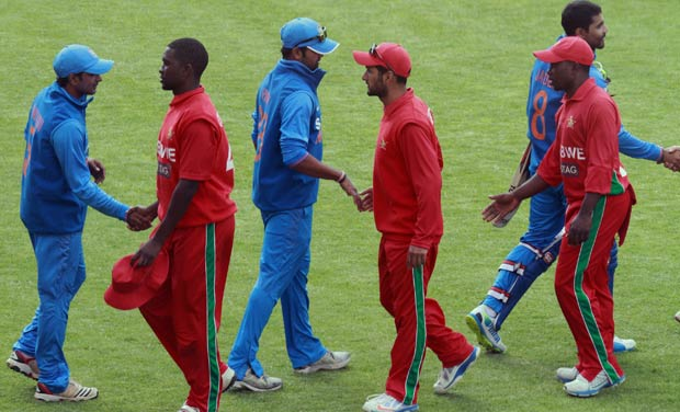 Zimbabwe_India_Cricket__systems@deccanmail3