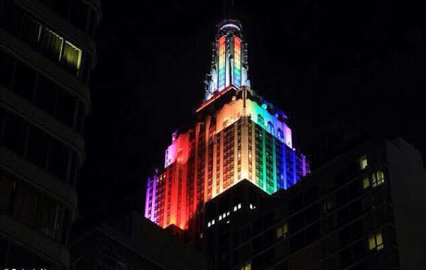 empire-state-building-lit-up-in-rainbow