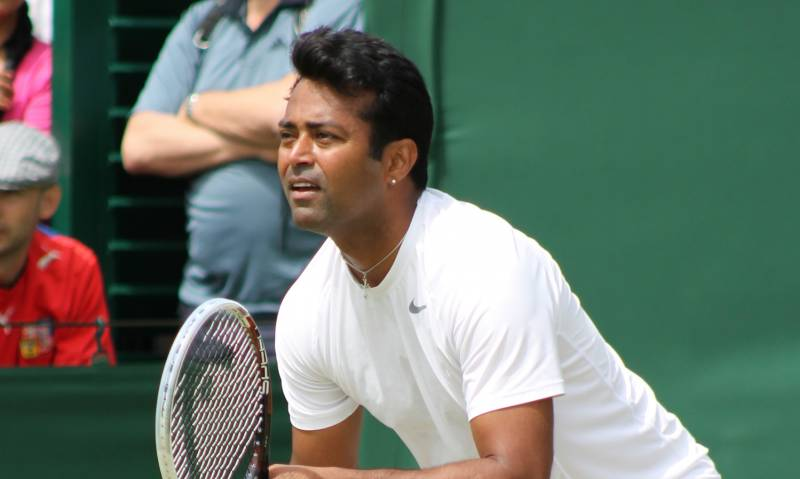 leander_paes_featured_final-1435406472-800.png