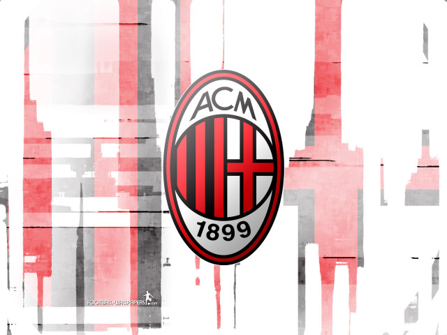 AC-Milan-Logo-Club-36-Cool-Wallpapers-HD
