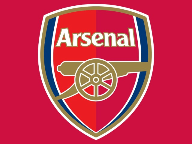 Arsenal_logo-2