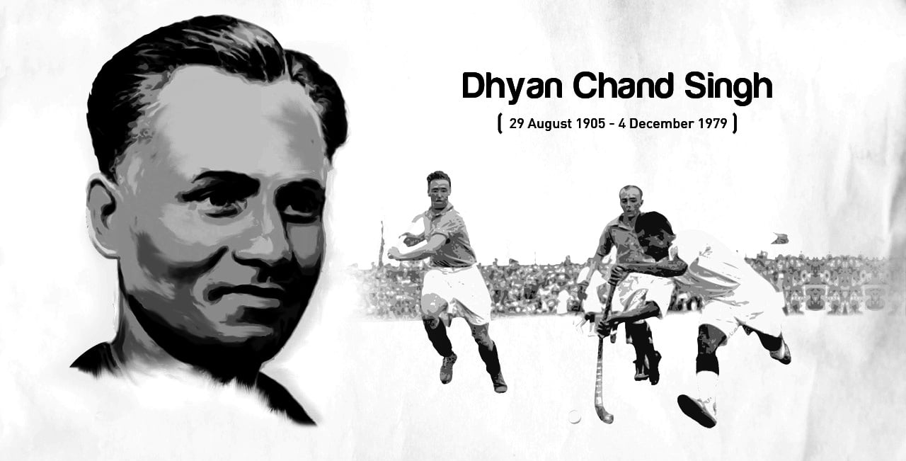 Best-Hockey-Player-Dhyan-Chand-Desktop-Background-2