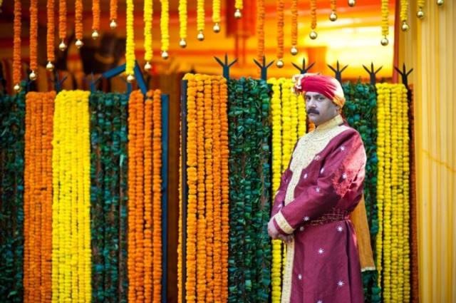Big-fat-indian-wedding-at-Pandara-road-delhi-sikh-wedding-141(pp_w892_h593)