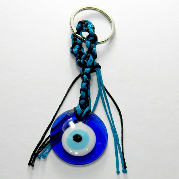 EVIL-EYE-KEYCHAIN-108