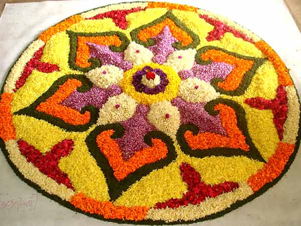 Happy-Onam-Pookalam-2015