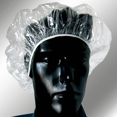 PE_Clear_Shower_Cap