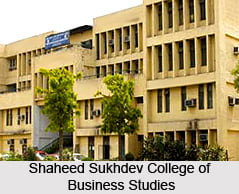 Shaheed_Sukhdev_College_of_Business_Studies__New_Delhi_1