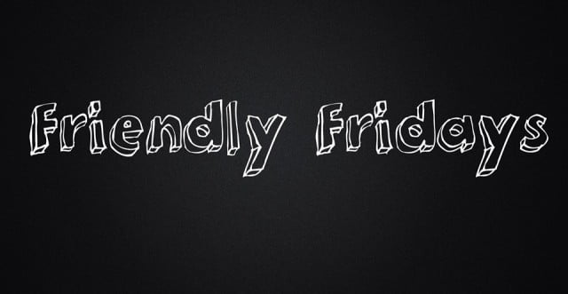 friendly-fridays-640x331