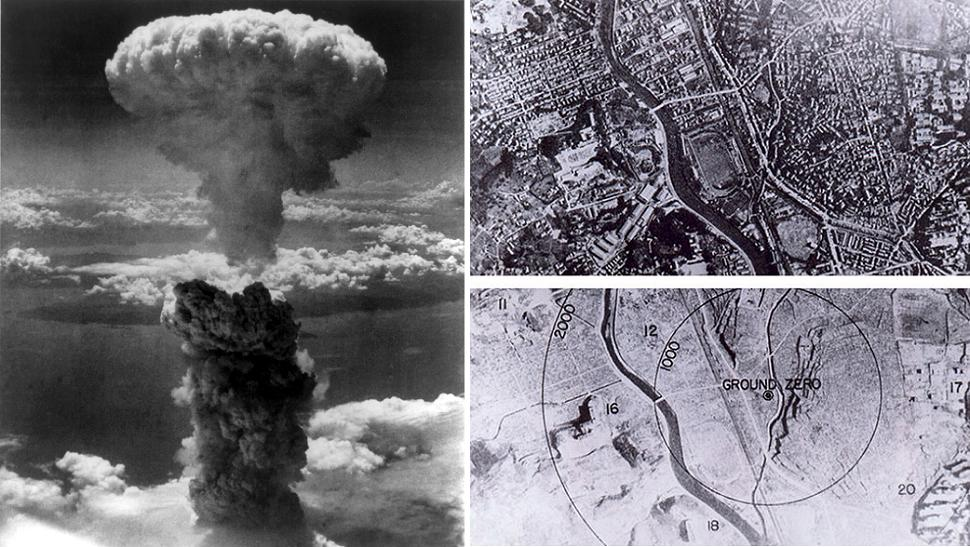 hiroshima_before_and_after_5