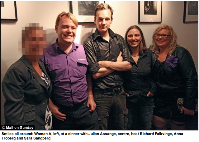 julian-assange-and-accuser-at-dinner-party