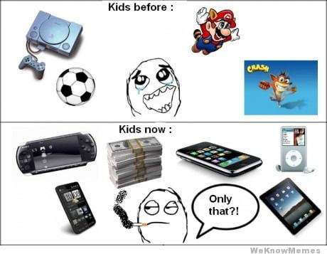 kids-before-vs-kids-now