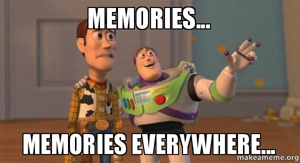 memories-memories-everywhere