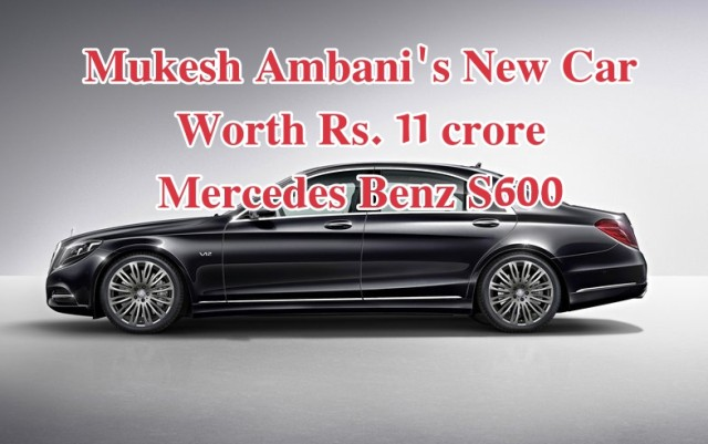 mukesh-ambani-new-car