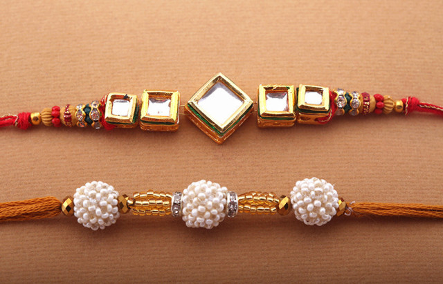 online_Kundan_rakhi_designs_for_brothers_1024x1024
