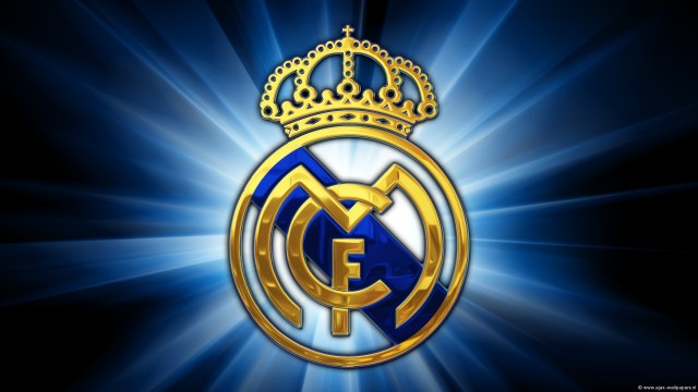 real-madrid-logos-0424182101