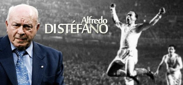 Alfredo-Di-Stéfano-Turns-86-Today