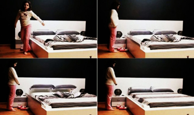 OHEA-Smart-Bed-Make-Itself-Automatically-in-50-Seconds-designrulz-2