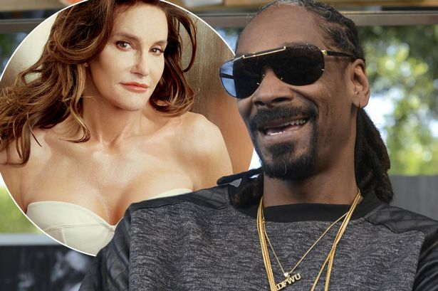 Snoop-Dogg-Caitlyn-Jenner-Main