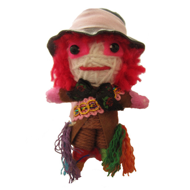 String-Dolls-www-mystringdolls-com-watchover-voodoo-dolls-and-string-dolls-25077397-640-640