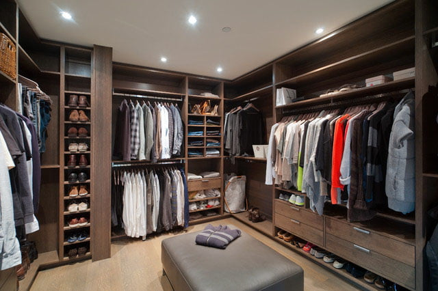 http://www.houzz.com/ideabooks/21694144/list/Turn-That-Spare-Room-Into-a-Walk-in-Closet