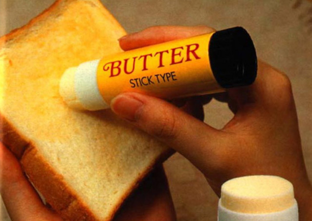 butter-glue-stick