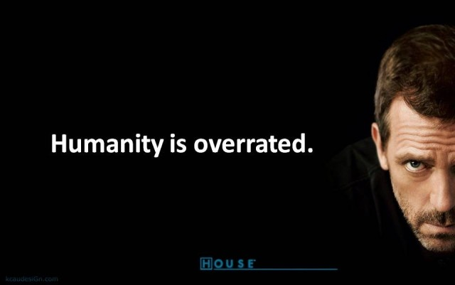 humanity-is-overrated