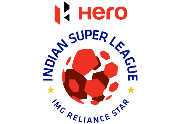 indian-super-league-isl-logo_4kjsih8wb4zf1gzf5spbamwp3