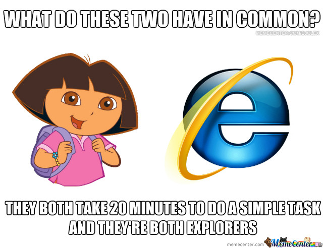 internet-explorer-and-dora-the-explorer_o_1729627