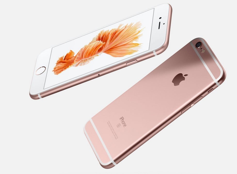 iphone-6s-and-6s-plus-sales-to-beat-last-year-s-weekend-record-491686-5