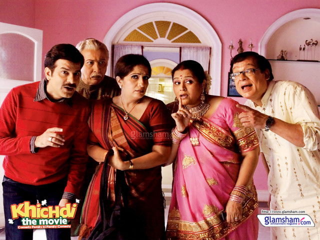 khichdi-the-movie-02-10x7