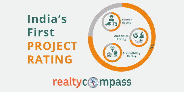 project-rating