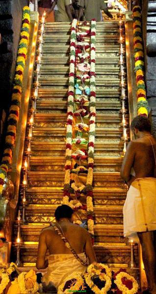 18-Steps-in-sabarimala-ayyappa-temple