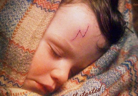 3-interesting-harry-potter-observations-baby-harry-potter-533800