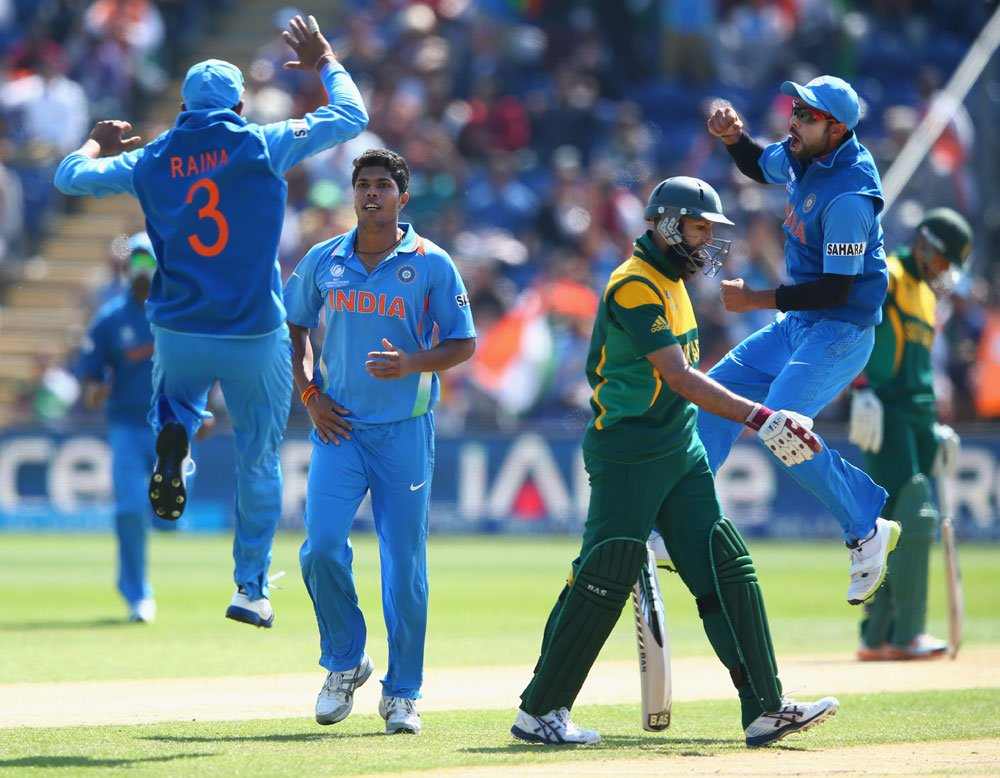 India-beat-South-Africa-at-Melbourne