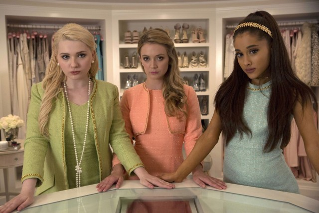 ScreamQueens_Pilot101-ChannelRoom_Closet_0096r_hires2-1441745545