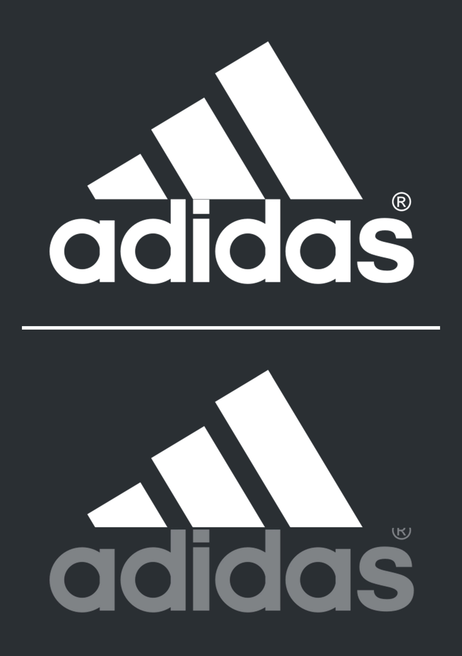 Every Brand Logo Has Something Hidden In It To Give It Meaning Can