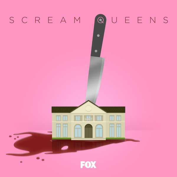 gfx-fox-fall-poster-SCREAM-QUEENS-v1_0