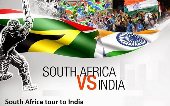 india-vs-south-africa-t20-2015-matches-timings-ist-gmt