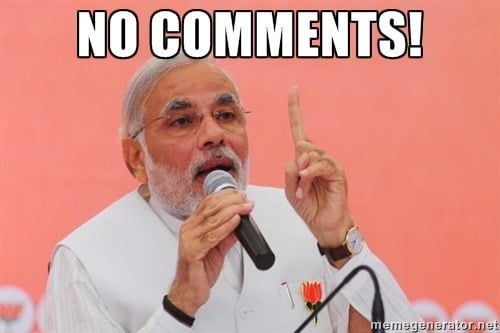 narendra-modi-meme-no-comments