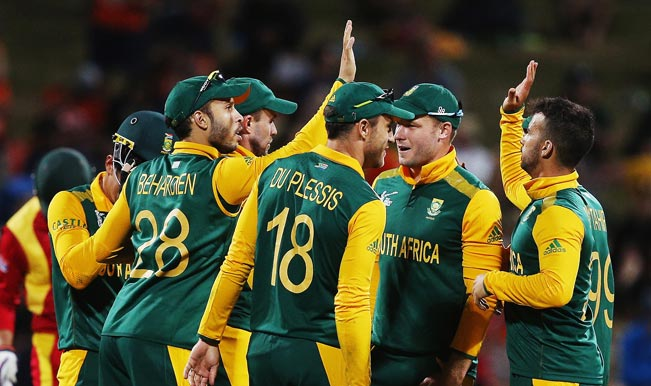 south-africa-wc-celebration